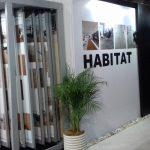STAND DECORALIA HABITAT 2
