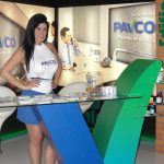 STAND PAVCO 3