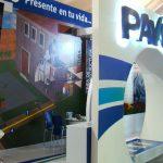 STAND PAVCO CONSTRUYA 2013-3